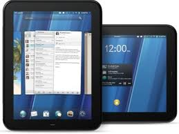 Jim's Android Tablet Review